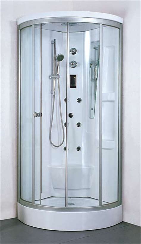 Corner Shower Units Corner Shower Units Corner Shower Kits Home Depot Corner