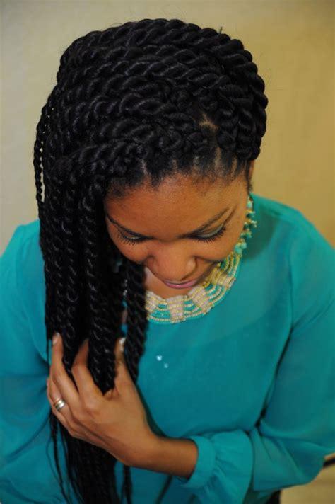 best african american hair salons in philly madusu african hair braiding salon finder magazine