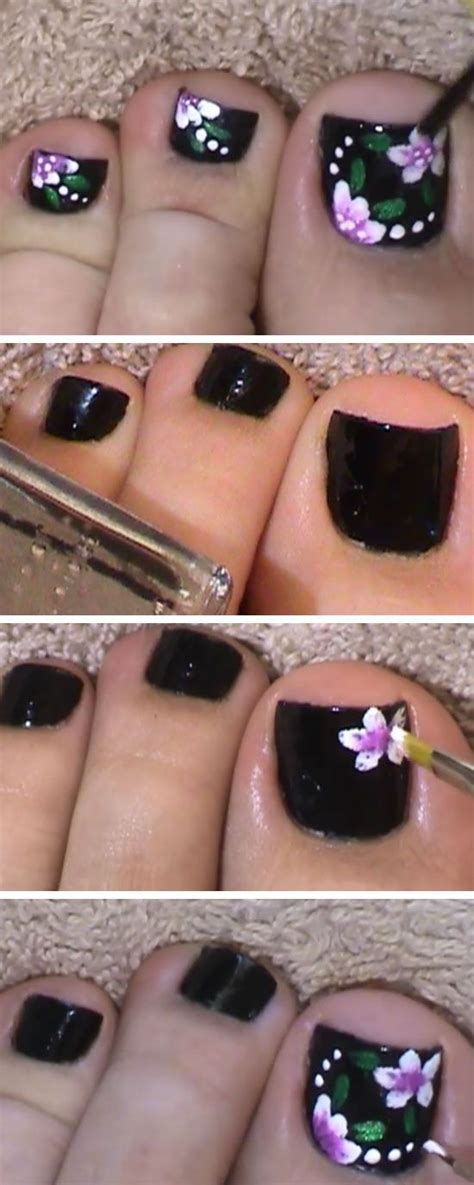 easy nail art ideas and designs popular easy nail art designs for
