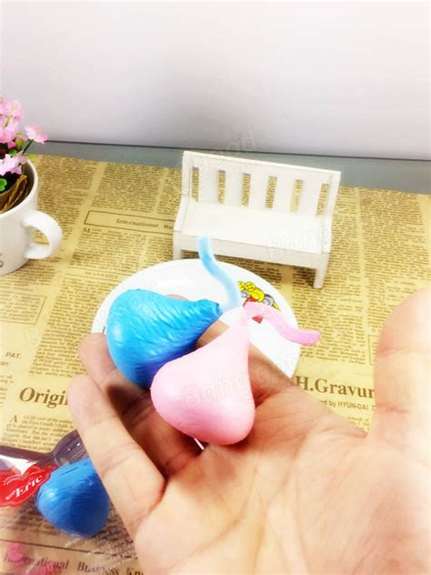 Eric Chocolate Gift Squishy eric squishy chocolate soft rising original packaging collection gift decor sale