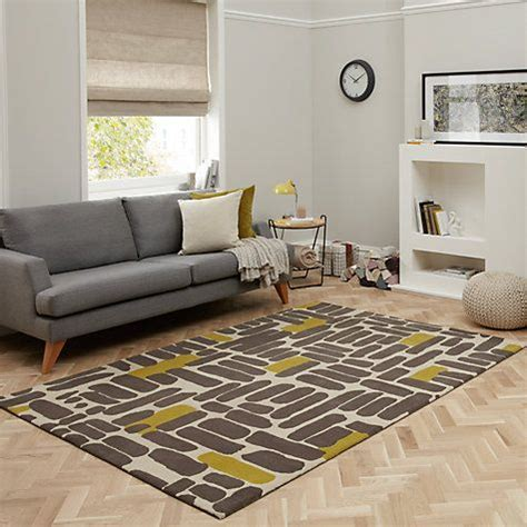 Living Room Ls Lewis by Lewis Eye On It And Rugs On