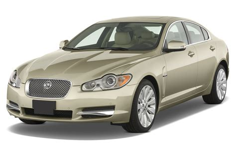 manual repair autos 2010 jaguar xf electronic toll collection service manual free owners manual for a 2010 jaguar xf service manual intructions for a