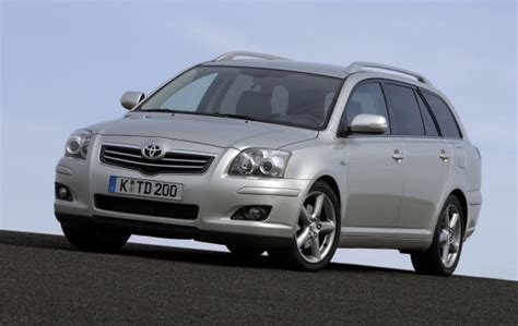 Toyota List Of Cars by List Of Toyota Cars