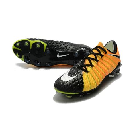 cost of football shoes nike hypervenom phantom iii fg low price soccer cleats