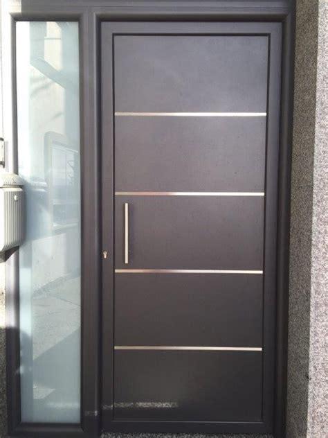 puertas de entrada casa puertas de entrada galer 237 a