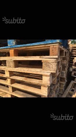 pedane di legno travi assi pedane in vecchio legno2 posot class