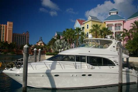 boat from fort lauderdale to nassau searay 540 fort lauderdale to nassau bahamas captain
