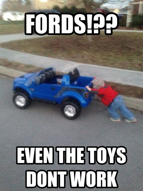 Ford Sucks Meme - ford memes www pixshark com images galleries with a bite