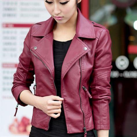 3 7y Dreamshining Jacket Pu Leather Jaket Kulit Anak Impor new leather jacket black pu plus size jackets motorcycle leather jacket slim