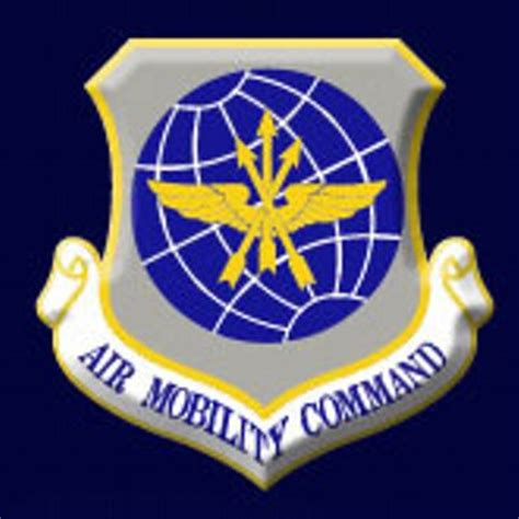 by order of the commander air mobility command instruction air mobility command airmobilitycmd twitter