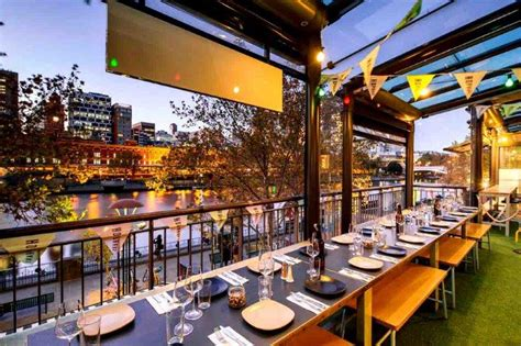 top 10 bars melbourne top bars in melbourne cbd 28 images top 10 bars