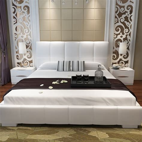 Bedroom Sets From China | modern bedroom sets for home modern china bedroom
