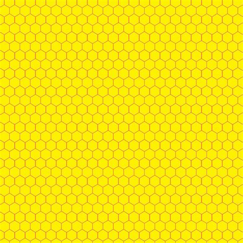 pattern background yellow neon yellow backgrounds wallpaper cave