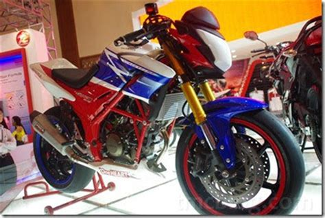 Knalpot Racing Cb150r Pelangi Cb 150r modification of honda cb150r streetfire the style of racing and diverse information