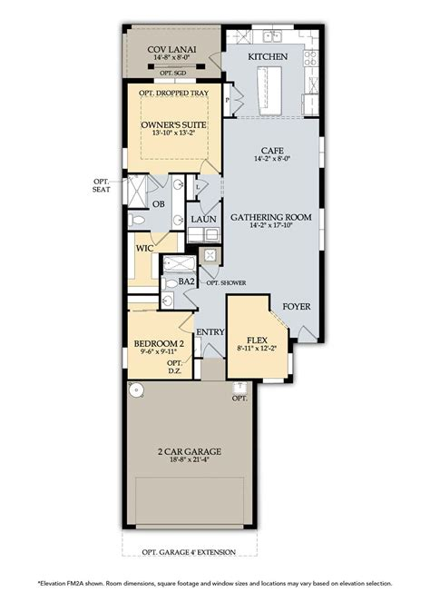divosta floor plans 100 divosta homes floor plans colors fifth avenue at