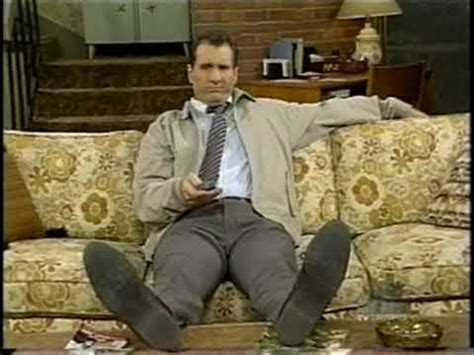 bundy couch i relate to this speech far too much and more every day