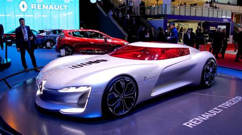 cars for sale in france 2017 q1 france best selling car manufacturers brands