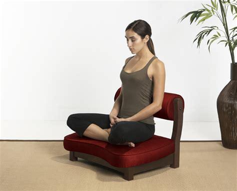 how to make a seiza bench image gallery seiza meditation