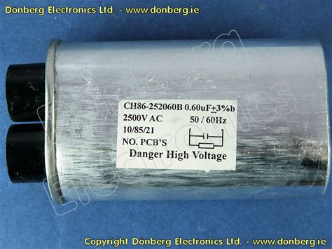 microwave capacitor design microwave oven capacitor value 28 images microwave capacitor element 14 28 images new