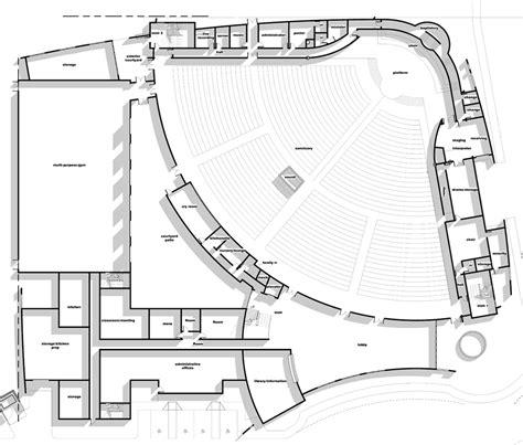 tabernacle floor plan sdiaz phoenix tabernacle