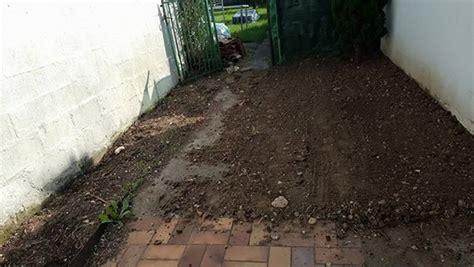 diy pallet outdoor flooring pallet ideas