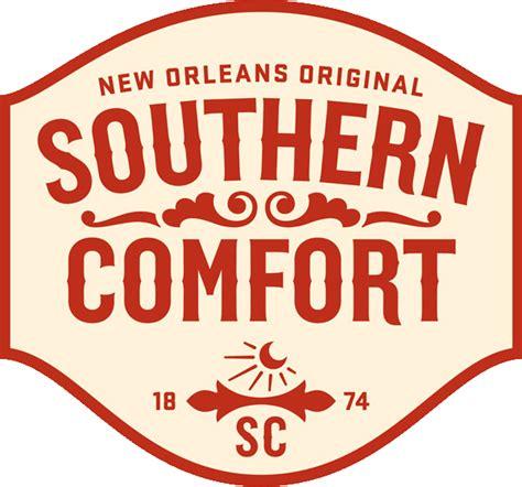 southern comfort strip club enjoy with lonestar dallas social sports club