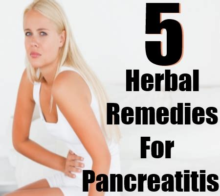 pancreatitis treatment at home herbal remedies for pancreatitis treatments cure for pancreatitis find home