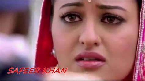 full hd video love song bichdann full video song hd love song 2012 son of sardaar