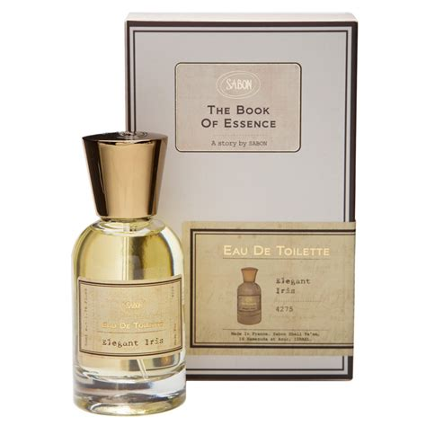 News Perfume by Iris Sabon Perfume A New Fragrance For And