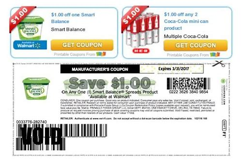 smart balance coupons printable
