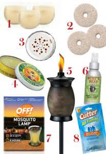 where do mosquitoes hide in your room how to get rid of mosquitoes in backyard outdoor goods
