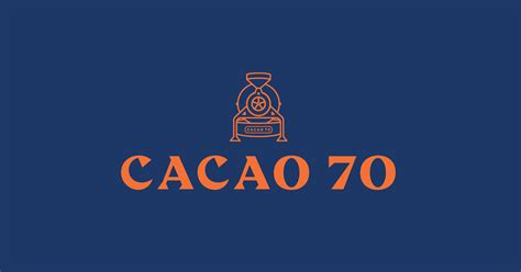 Scarborough Town Center Gift Card - cacao 70 welcome to a state of chocolate
