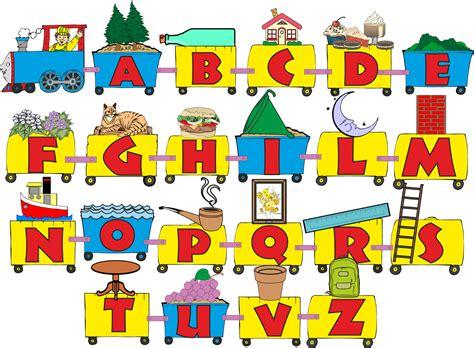 lettere alfabeto da colorare scuola infanzia a scuola con poldo cartellone dell alfabeto