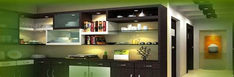 home interior decorators in kolkata home design and style
