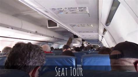 boeing 757 cabin delta boeing 757 200 cabin tour