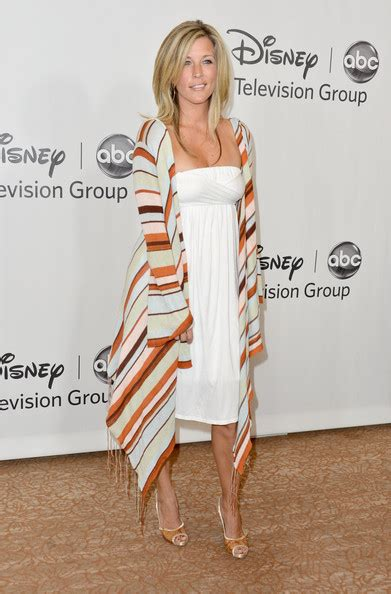 laura wright photos photos disney abc television group s laura wright photos photos disney abc television group s