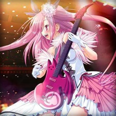 imagenes anime gratis escuchar musica anime musicas anime mp3 anime gratis