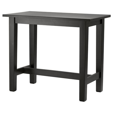 Top Tables by High Top Tables Homesfeed