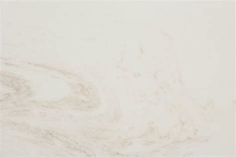 marble color cultured marble colors athena corporation