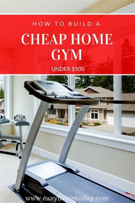 best 25 cheap home ideas on weight