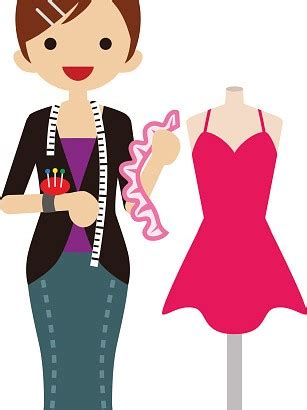 fashion design learning top 7 reasons to learn fashion designing hamstech blog
