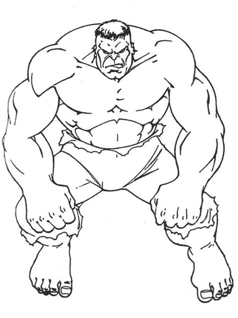 muffin man coloring page az pages sketch coloring page