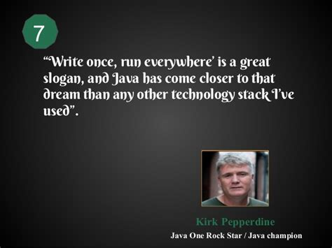 java pattern quote q programmer quotes java image quotes at relatably com