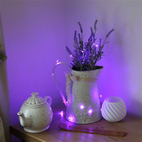 purple fairy lights for bedroom fairy lights ideas related keywords suggestions also