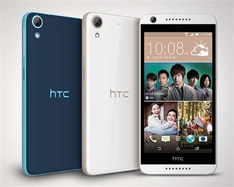 htc android phones htc desire 626 android phone announced gadgetsin