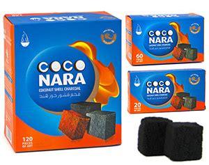 coco nara hookah coco nara coals at hookah company