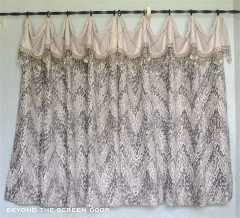 gray cafe curtains gray cafe curtains medium gray color tier kitchen