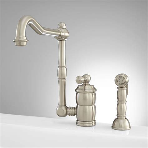 french country kitchen faucets 1000 images about french country kitchen on pinterest
