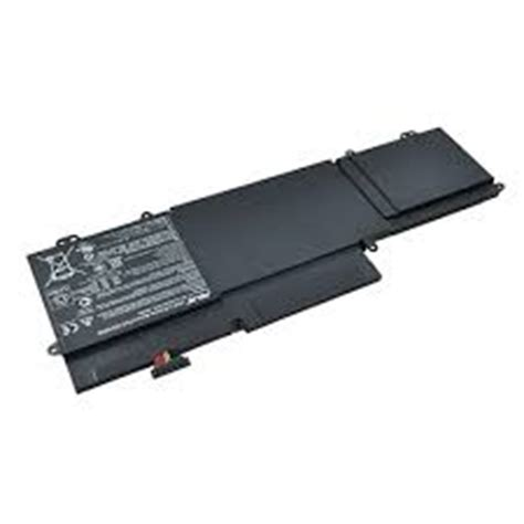 Asus Laptop Not Charging To 100 asus c23 ux32 battery for zenbook ux32 ux32a ux32vd