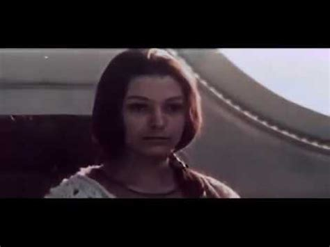 solaris  trailer youtube